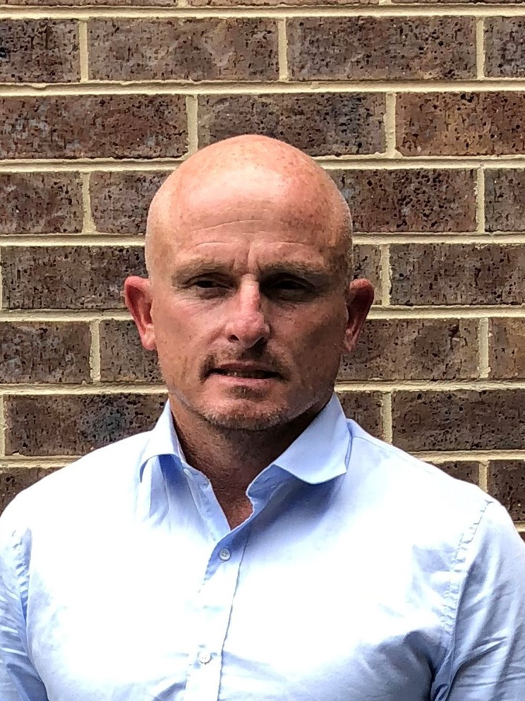 Management changes at SportsTurf Consultants