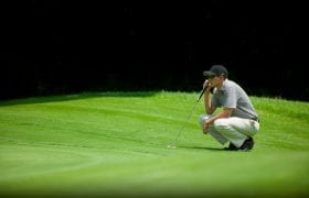 Does the Masters pour more misery on UK greenkeepers?