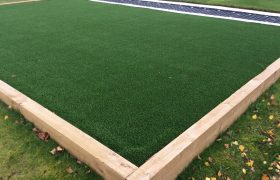 Turf management 4.0 – part two