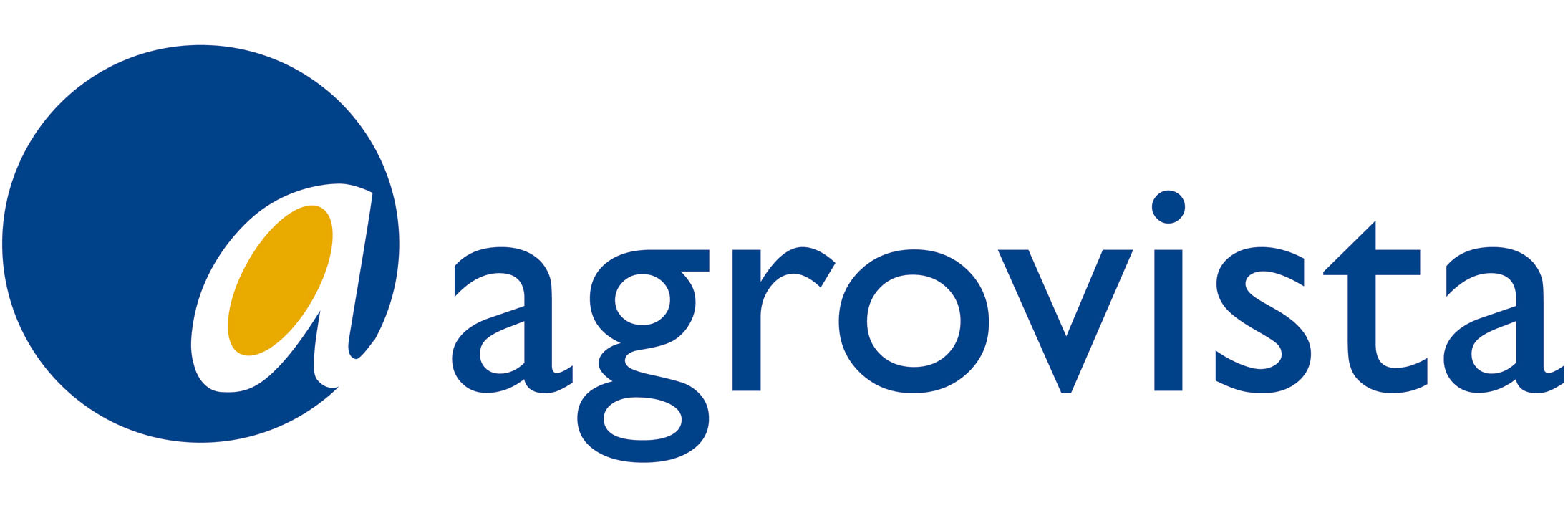 Agrovista completes acquisition of Maxwell Amenity