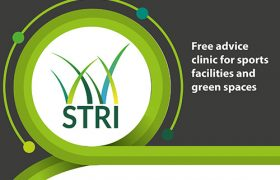 STRI launches Project Pathfinder