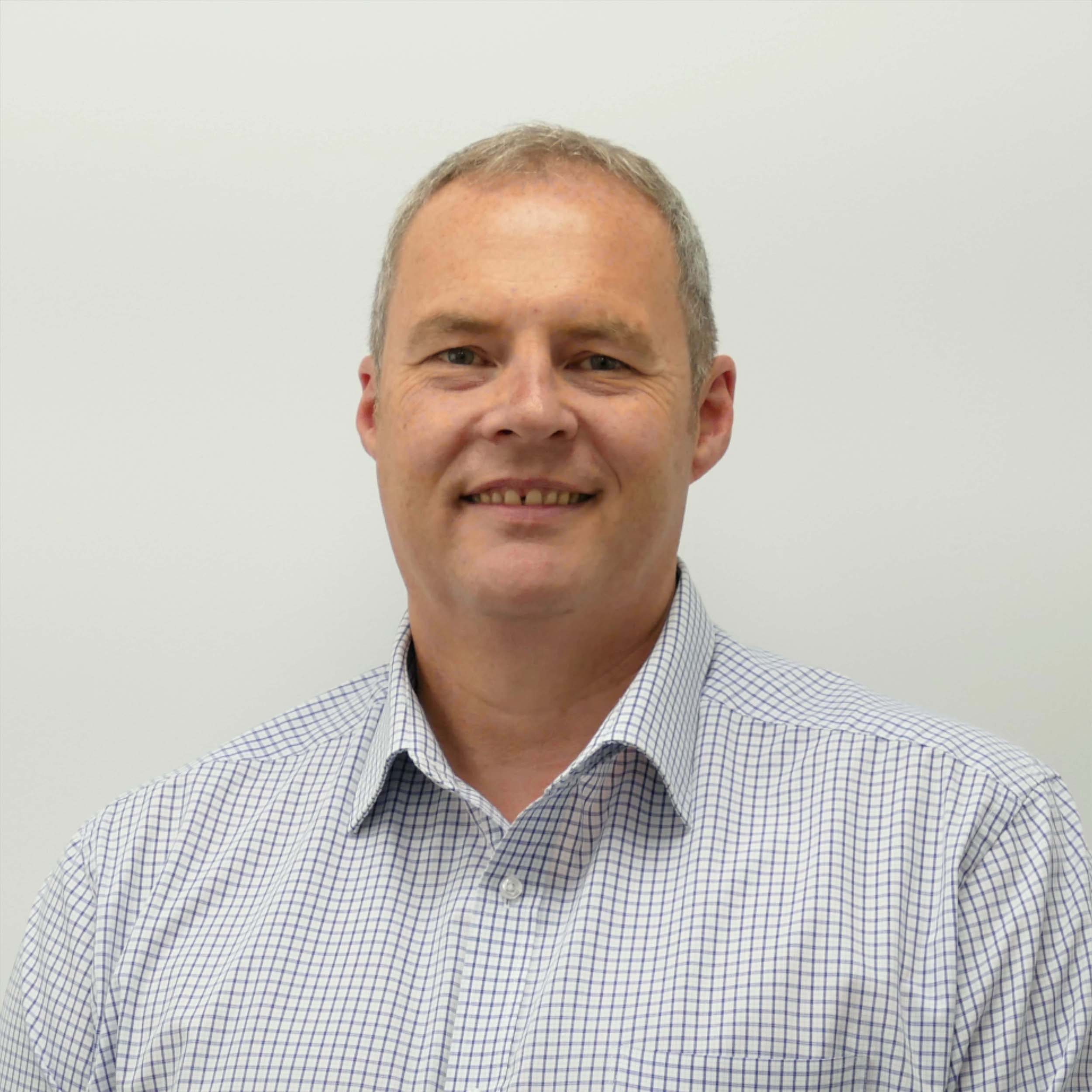 Rolawn appoints new Head of Warehousing and Distribution