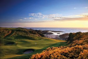 Turnberry-golf-course-gorse-sea