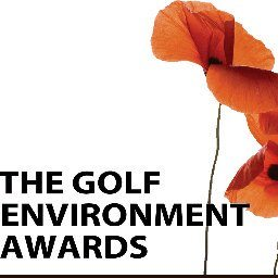 2018 Golf Environment Awards visits – part 1