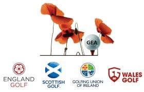 GEAs introduces new Home Unions National Awards