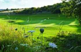 Is your greenkeeping budget fit for the future?