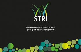 Seven innovative tech ideas to boost your sports development project