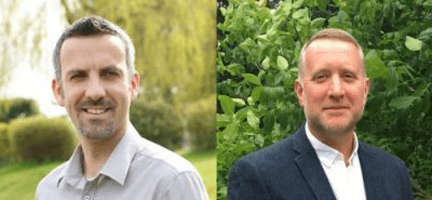 STRI Group appoints two new directors